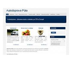 www.autodoprava-puta.cz/cs/