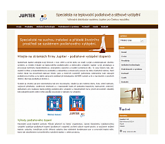 www.jupiter-system.cz