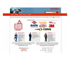 www.profesional-plzen.cz